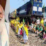27 सितंबर: आयुष्मान भारत डिजिटल मिशन की शुरुआत, भारत बंद, बारिश का अलर्ट, IPL की अपडेट्स.. पढ़ें 5 बड़ी खबरें