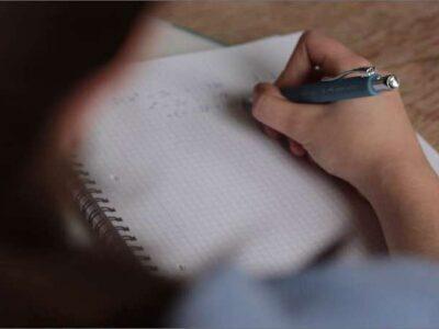 हिमाचल प्रदेश प्रशासनिक सेवाओं की प्रीलिम्स परीक्षा में शामिल होंगे 30,625 उम्मीदवार