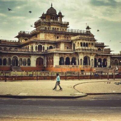 कला और इतिहास प्रेमियों के लिए राजस्थान में घूमने के लिए 5 म्यूजियम्स