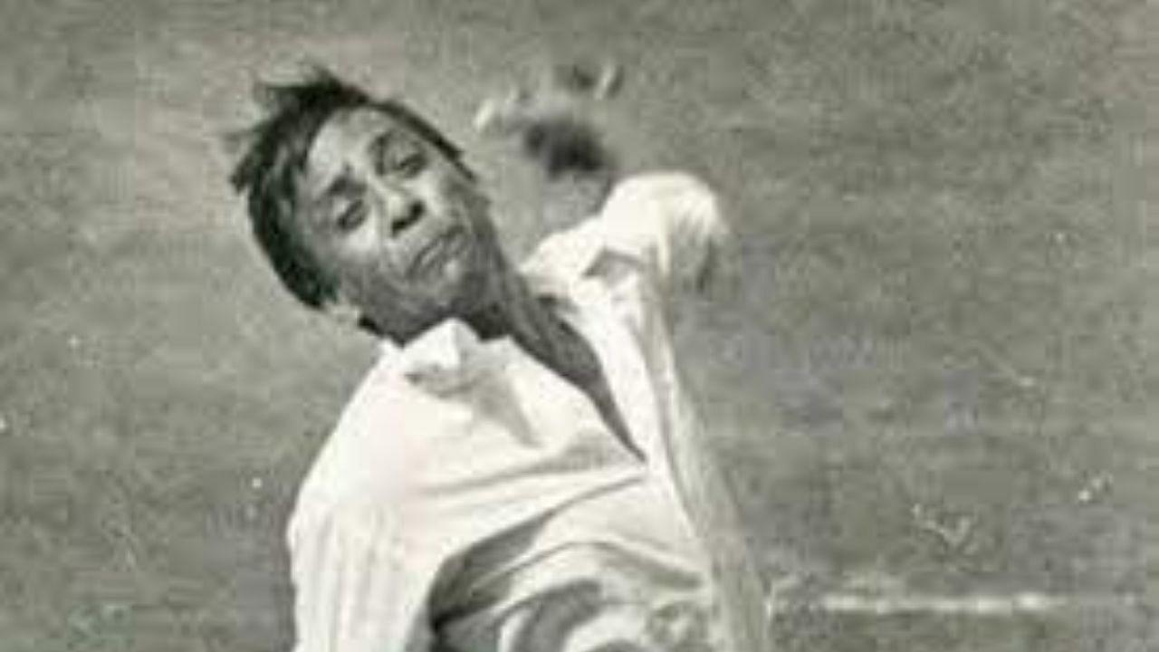 157 मैच में 750 विकेट, जिससे खौफ खाते थे सुनील गावस्कर, फिर भी टीम इंडिया में नहीं खेल सका