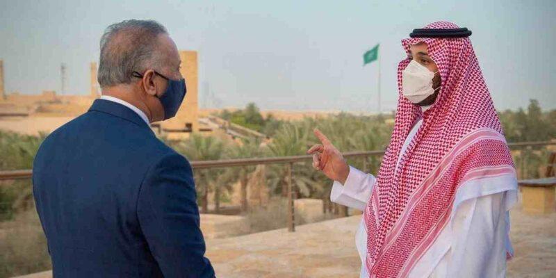 76th UNGA: सऊदी अरब को उम्मीद, जल्द बहाल होगी ईरान के साथ वार्ता, संबंध होंगे सामान्य
