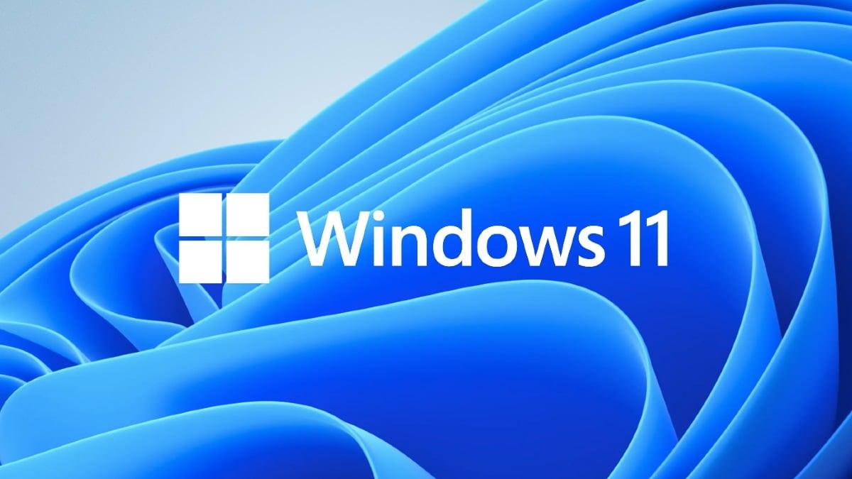 Windows 11 के साथ 5 अक्टूबर को आ रहा है Windows का नया अवतार!
