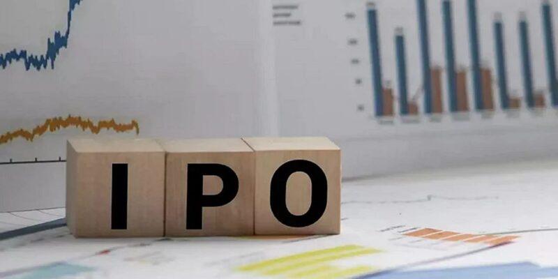आदित्य बिड़ला सन लाइफ AMC का IPO आज खुला, जानें क्या आपको करना चाहिए सब्सक्राइब