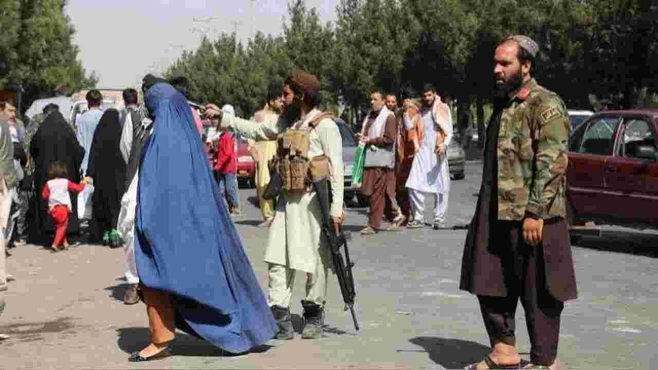 क्या अफगानिस्तान को स्थिर नहीं होने देना चाहता पाकिस्तान? जानिए क्यों उठ रहे ये सवाल