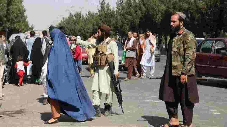 Afghanistan: खुद को बदलने का दावा करने वाला तालिबान कर रहा नरसंहार, पंजशीर के हालात सबसे खराब
