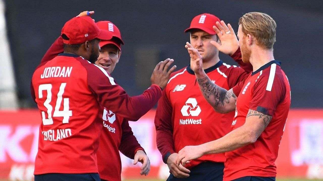 न्यूजीलैंड के बाद इंग्लैंड भी रद्द करेगा पाकिस्तान का दौरा? ECB इस दिन सुनाएगा अपना फैसला