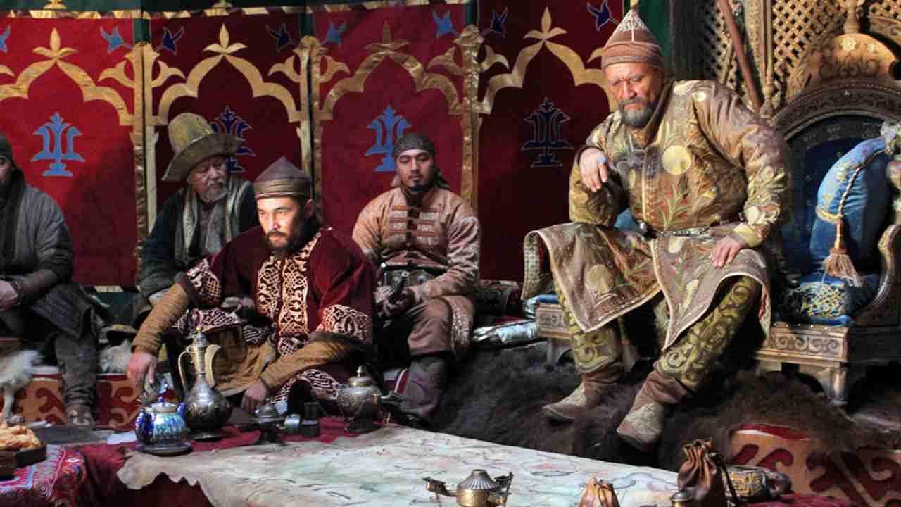 आखिर कजाखस्तान रूस से क्यों मांग रहा है Last Khan का सिर, क्या है ये सारा मामला