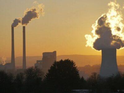 Air Quality Guidelines: WHO ने वायु गुणवत्ता से जुड़े नए दिशा-निर्देश किए जारी, लाखों लोगों की बच सकेगी जान