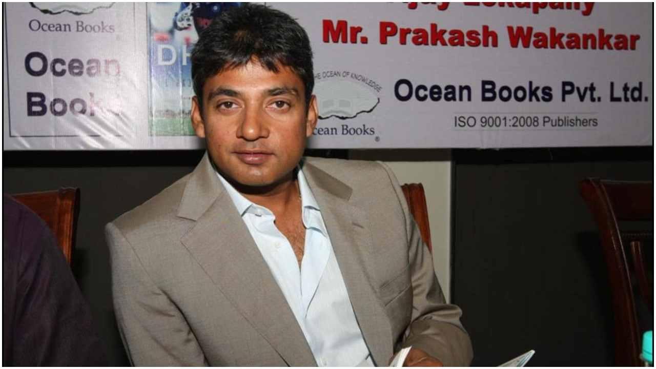 धोनी और टीम इंडिया से जुड़ा सबसे बड़ा सवाल अजय जडेजा ने उठाया, BCCI से पूछा- ऐसी भी क्या जरूरत?