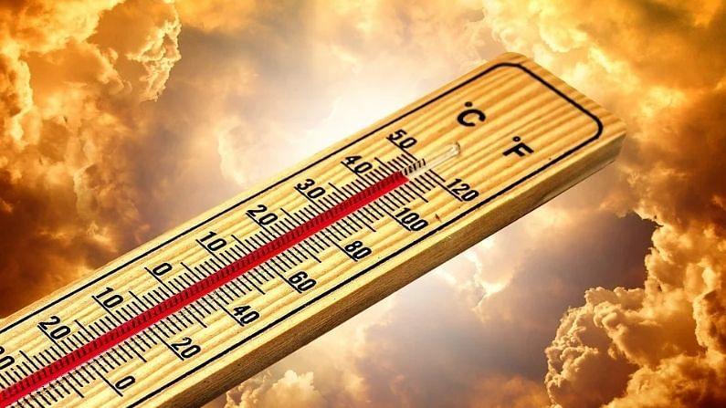 Alert: दुनियाभर में तेजी से बढ़ रही गर्म दिनों की संख्या, जानिए आखिर आपकी कौन सी गलती बन रही इस बड़े बदलाव का कारण