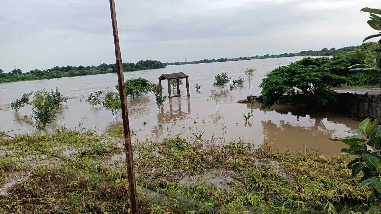 किसानों के लिए अलर्ट: यूपी-बिहार समेत इन राज्यों में पूरे हफ्ते भारी बारिश की संभावना, तुरंत करें ये काम