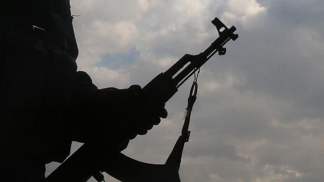 इंडोनेशिया में मारा गया इस्लामिक स्टेट से जुड़ा मोस्ट वॉन्टेड आतंकी अली कलोरा, सुरक्षा बलों ने मुठभेड़ में किया ढेर