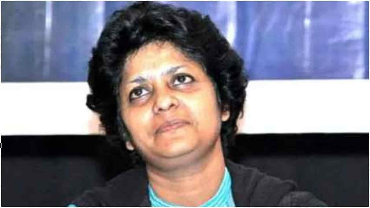Arpita Ghosh Resign: TMC से राज्यसभा सांसद अर्पिता घोष ने दिया इस्तीफा, सभापति ने किया स्वीकार