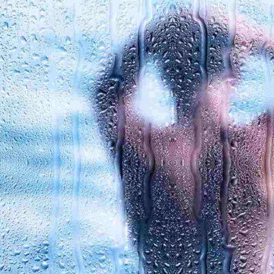 किस वक्त नहाने से होते हैं सबसे ज्यादा फायदे और कौन सा वो वक्त है जब नहीं नहाना चाहिए?