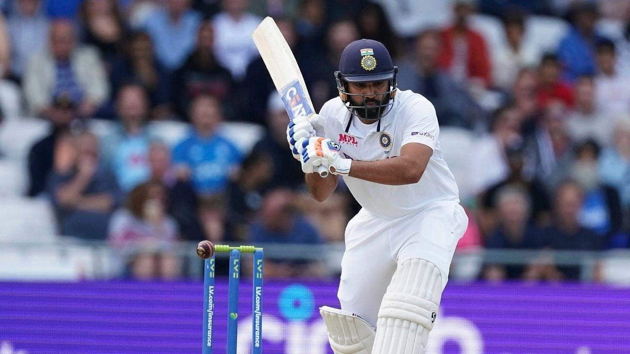 ऑस्ट्रेलिया की तूफानी खिलाड़ी ने बढ़ाई भारत की चिंता, रोहित शर्मा जैसी बैटिंग की कर दी भविष्यवाणी!