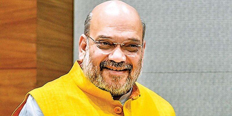 Ayushman Bharat Yojana: 'अब सिर्फ एक क्लिक पर नागरिकों तक पहुंचेंगी स्वास्थ्य सुविधाएं', अमित शाह ने पीएम मोदी का जताया आभार