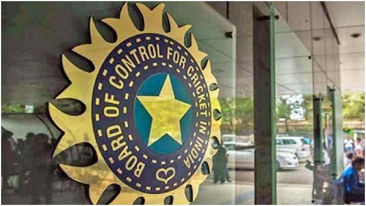 BCCI ने इंग्लैंड को दिया कमाई का लाजवाब ऑफर, मान लिया तो मैनचेस्टर टेस्ट से हुए नुकसान की हो जाएगी भरपाई