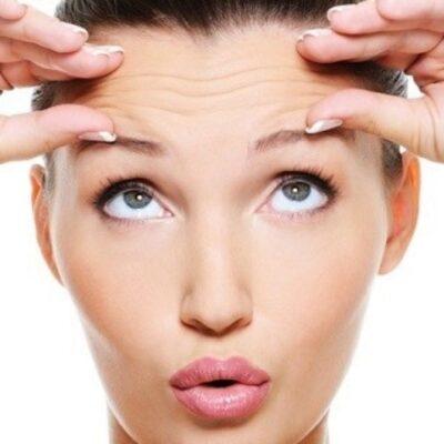 Beauty Tips : स्किन में कसाव लाने के लिए रोजाना बोलें अंग्रेजी के ये 2 मैजिकल अक्षर