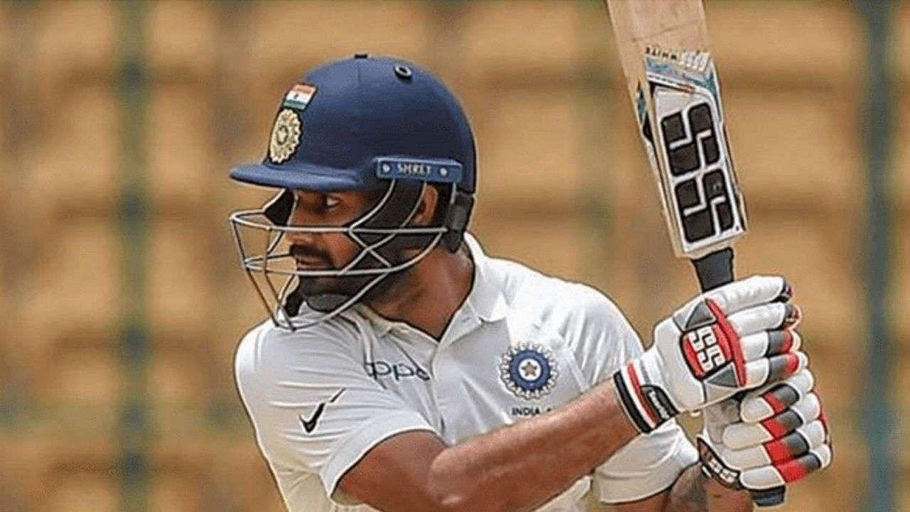 IPL 2021 शुरू होने से पहले इस भारतीय बल्लेबाज ने बदली टीम, 5 साल तक जिसके लिए खेला उसे छोड़ा