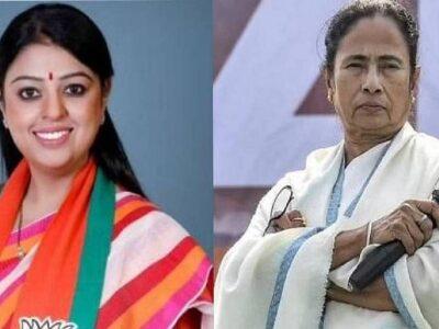 Bengal By-Polls: भवानीपुर में वबाल पर EC पहुंची BJP, कहा-'लागू हो धारा 144', थमा चुनाव प्रचार, 30 सितंबर को है मतदान