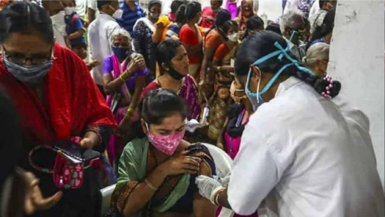 Bengal Corona Update: 24 घंटे में 751 लोग हुए कोरोना पॉजिटिव, 10 की हुई मौत, कोलकाता में आज नहीं मिलेगा को-वैक्सीन टीका
