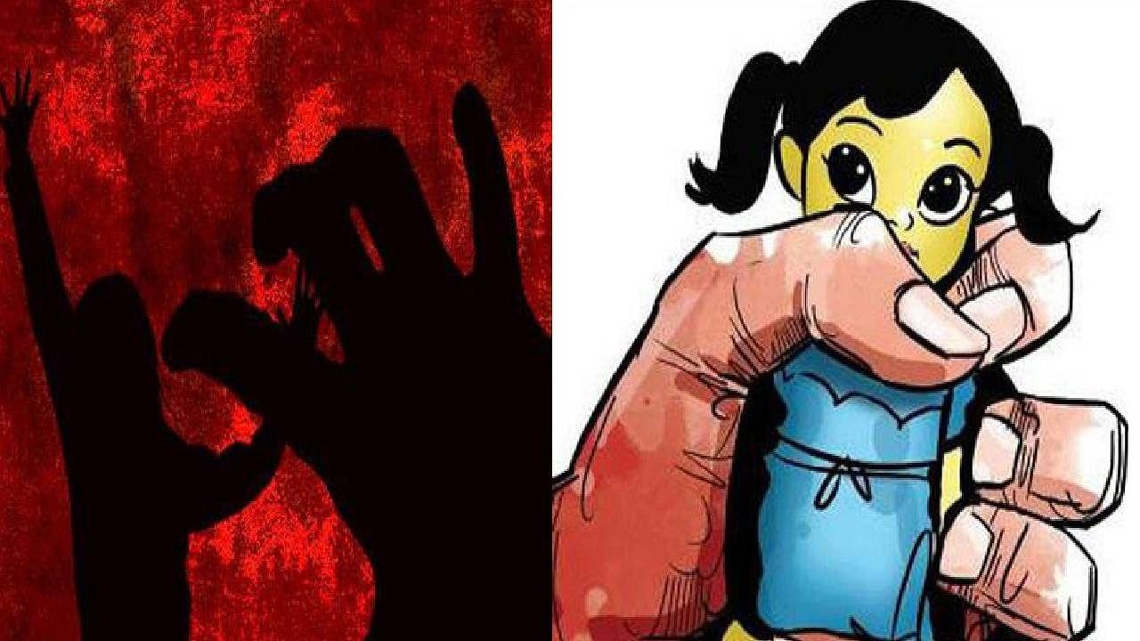 Bengal Crime: ममता राज में बच्चों और महिलाओं के खिलाफ सबसे ज्यादा बढ़े अपराध, NCRB की रिपोर्ट में खुलासा