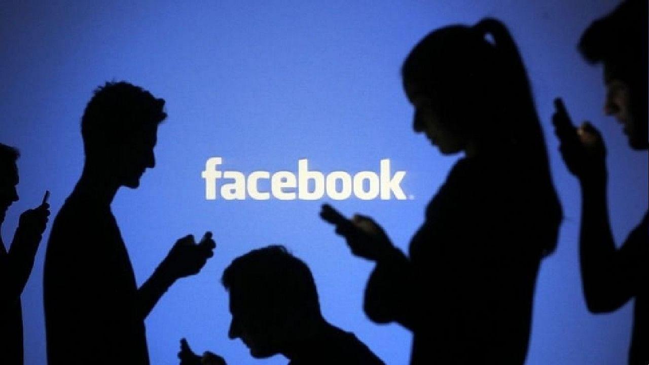 Bengal Crime: फेसबुक पर चैटिंग में बिजी रहती थी पत्नी, शक्की पति ने गला घोंट कर मार डाला