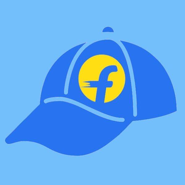 पार्ट-टाइम कमाई का बेहतरीन मौका, Flipkart दे रहा है 4 हज़ार से ज्यादा नौकरियां: ऐसे करें अप्लाई