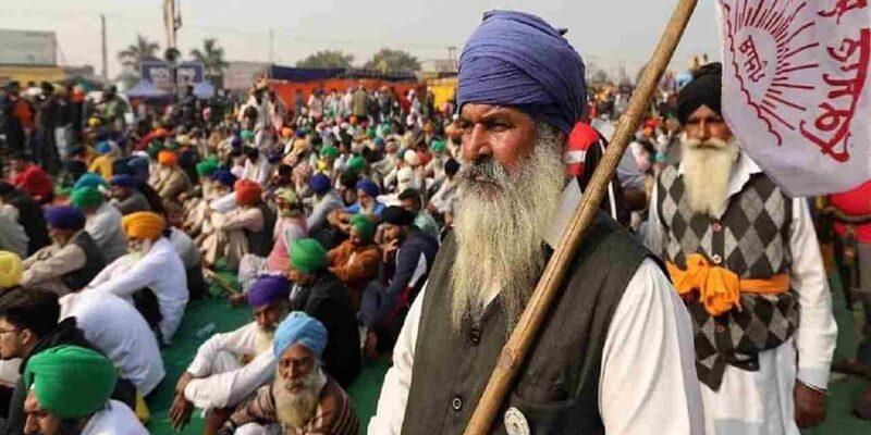 Bharat Bandh: भारत बंद के मद्देनजर सुरक्षा के पुख्ता बंदोबस्त, प्रदर्शनकारियों को राजधानी में प्रवेश करने की अनुमति नहीं- दिल्ली पुलिस