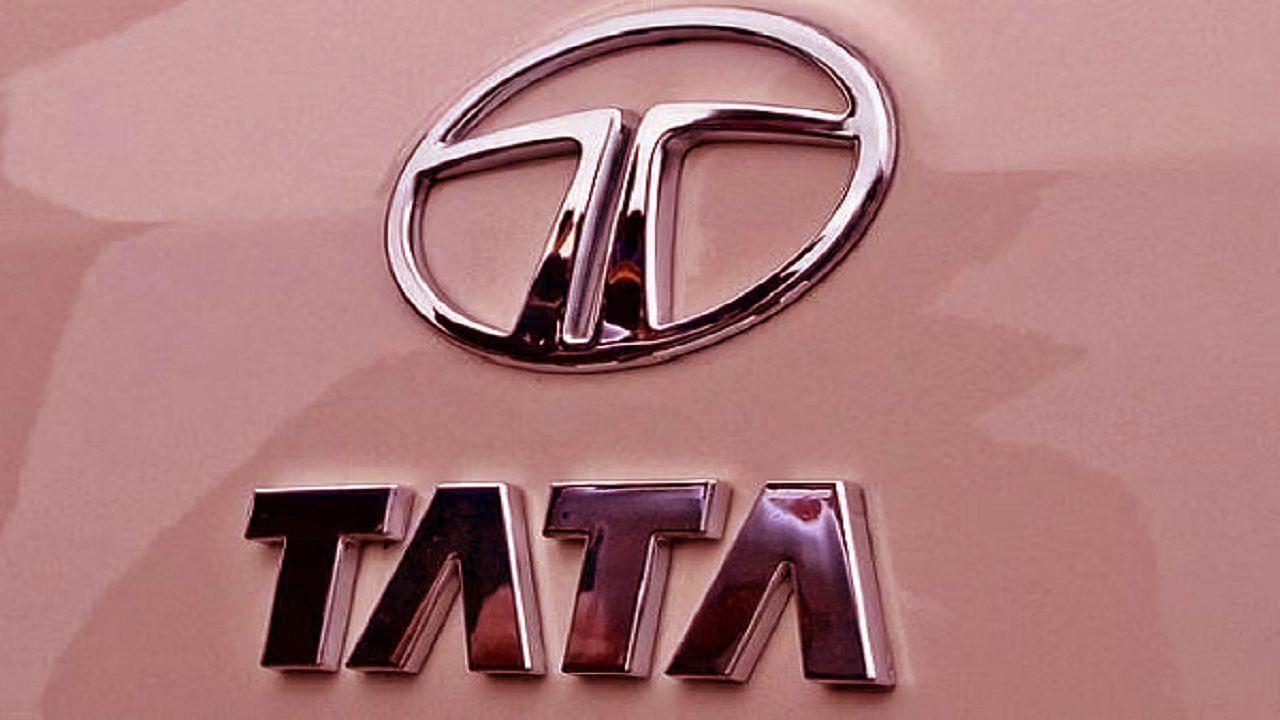 बड़ी खबर- Maruti के बाद अब महंगी हो सकती है आपकी फेवरेट Tata की कारें, जानिए क्यों और कितनी