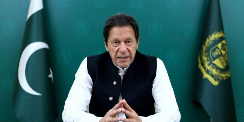 अमेरिका की सीआरएस रिपोर्ट में बड़ा खुलासा, पाकिस्तान में मौजूद हैं 12 खूंखार आतंकी संगठन, पांच का टार्गेट भारत