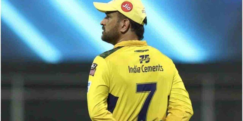 एमएस धोनी के IPL से रिटायरमेंट पर मिले बड़े संकेत, इस दिग्गज ने दिया पिक्चर क्लियर करने वाला बयान!