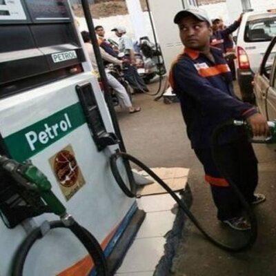 पेट्रोल-डीज़ल की कीमतों को लेकर आई बड़ी खबर, जानिए आपके शहर में क्या है नए दाम