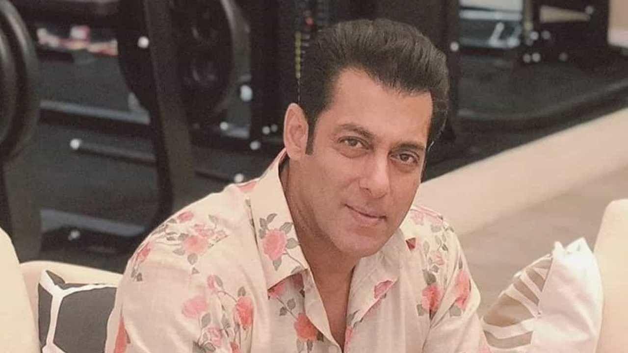 सलमान खान स्टारर 'कभी ईद कभी दिवाली' पर आया बड़ा अपडेट, फिल्म के बंद होने पर मेकर्स ने तोड़ी चुप्पी