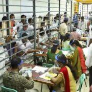 Bihar Panchayat Election Result Updates: पहले चरण की मतगणना जारी, 10 जिलों की 151 पंचायतों का आज आएगा रिजल्ट