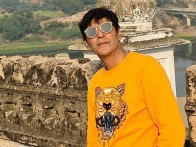 Birthday Special : पजामे के नाड़े की वजह से चंकी पांडे को मिला था बॉलीवुड में ब्रेक, पढ़िए- क्या है पूरा मामला?