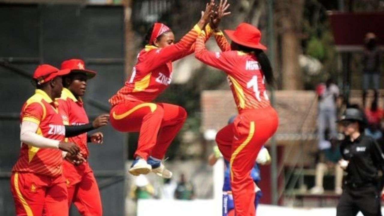 7 ओवर फेंके 17 रन दिए और नौ बल्लेबाजों की घंटी बजा दी, इस गेंदबाज का तो क्या कहना!