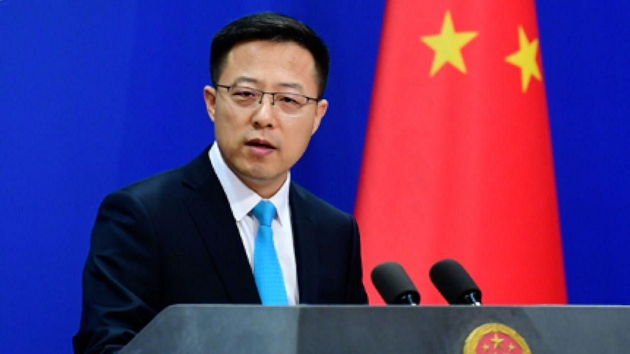 Quad summit को लेकर चीन को लगी 'मिर्ची', ड्रैगन ने कहा- नहीं काम आएगी 'गुटबाजी', इसका कोई भविष्य नहीं