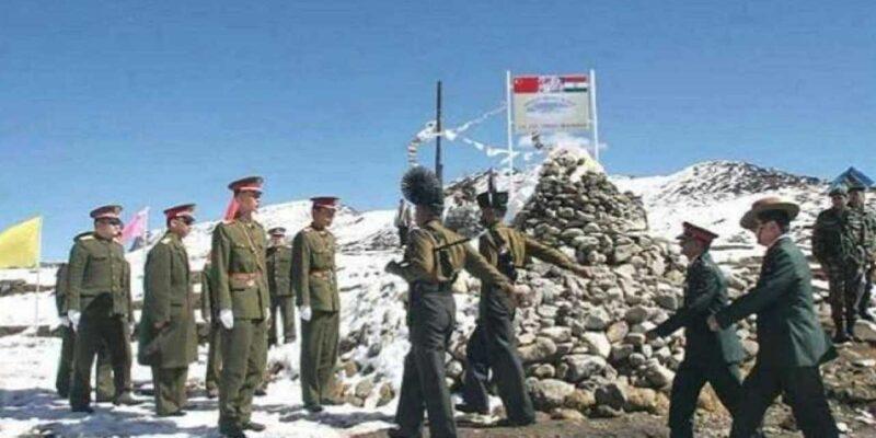 अपनी हरकतों से बाज नहीं आ रहा चीन, पूर्वी लद्दाख के बाद अब उत्तराखंड में चीन के 100 सैनिकों ने की घुसपैठ