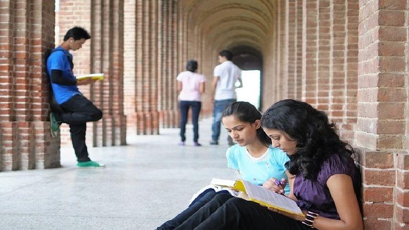 College Reopening: यहां 4 अक्टूबर से खुलने जा रहे कॉलेज, उच्च शिक्षा विभाग ने जारी की गाइडलाइन