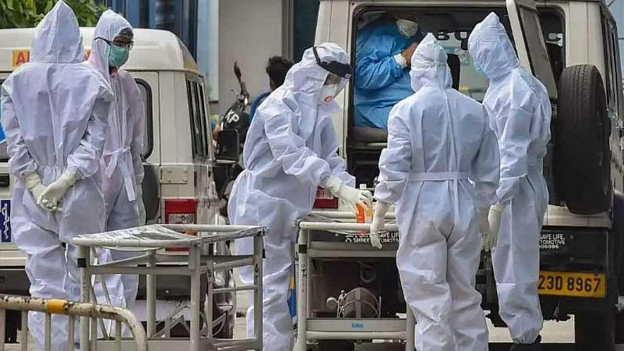 मौत के मामले में स्पैनिश फ्लू से भी आगे निकल गया कोरोना वायरस? जानिए किसने बरपाया ज्यादा कहर