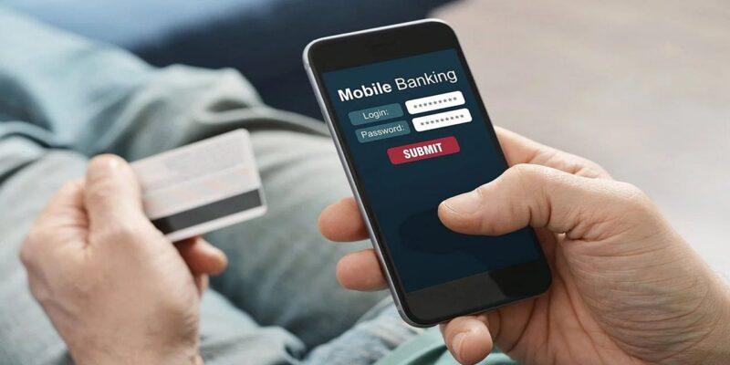 फर्जी सिम के जरिए अपराधी खाली कर सकते हैं आपका बैंक अकाउंट, बचने के लिए इन बातों का रखें ख्याल