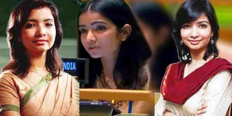 पिछले कुछ सालों से यह देखने में आ रहा है कि यूएन में देश का प्रतिनिधित्व करने के लिए भारत अपने युवा डिप्लोमेट्स को आगे करता आ रहा है. IFS यानी भारतीय विदेश सेवा की अधिकारी स्नेहा के लिए भी यह बड़ा अवसर था. वह काफी मेहनत और लगन से यहां तक पहुंची हैं. स्नेहा दुबे ने पहले ही प्रयास में यूपीएससी में सफलता प्राप्त की थीं. उन्हें पहले से ही अंतरराष्ट्रीय मामलों में बहुत रुचि रही है. वे 2012 बैच की महिला आईएफएस अधिकारी हैं.