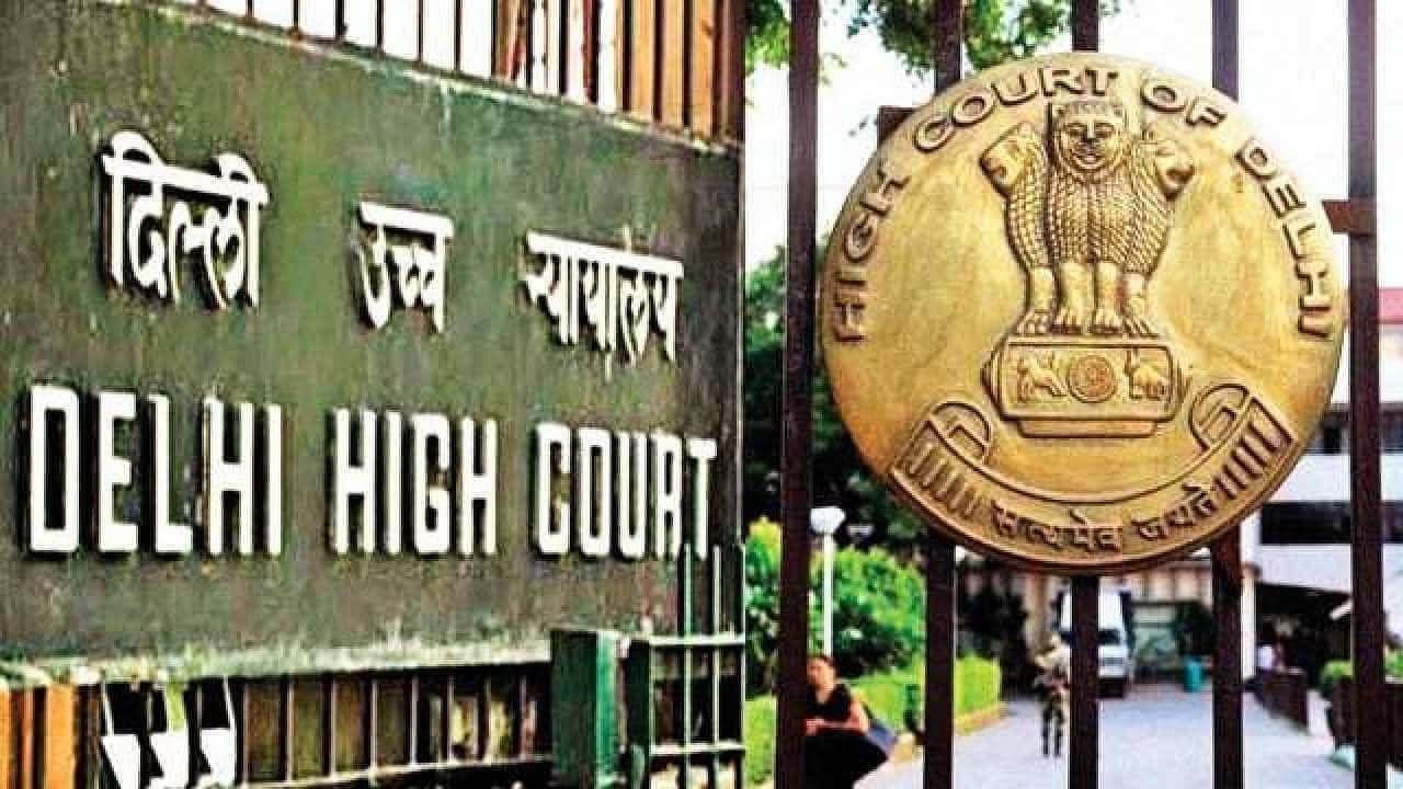 Delhi: हाई कोर्ट ने दिए निर्देश, भक्तों के धार्मिक स्थल पर जानें का फैसला करे दिल्ली सरकार