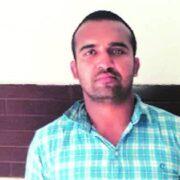 दिल्लीः रोहिणी कोर्ट में मारे गए शूटर गोगी ने भी कभी बे-वजह उतारी थीं हरियाणवी महिला सिंगर के सीने में 7 गोलियां- पढ़ें इनसाइड स्टोरी