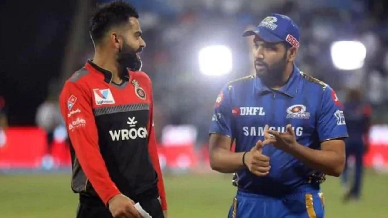 आईपीएल 2021 के 19 सितंबर से फिर से शुरू होने के साथ ही आठ टीमों के बीच चैंपियन बनने की रेस शुरू हो जाएगी. पांच बार की चैंपियन मुंबई इंडियंस और तीन बार की विजेता चेन्नई सुपरकिंग्स सबसे पहले एकदूसरे से टकराएंगे. मई में जब टूर्नामेंट को रोका गया था तब दिल्ली कैपिटल्स की टीम सबसे आगे थी और उसके बाद चेन्नई का नाम था. मुंबई ने हर बार की तरह धीमी शुरुआत की और फिर लय में दिख रही थी. आईपीएल का यह 14वां सीजन है और इस बीच टीमों के बीच एक राइवलरी भी बन चुकी है. इसमें कुछ टीमों का हाल ऐसा है कि वे किसी एक टीम के खिलाफ बहुत ही कमाल का खेल दिखाते हैं. इससे उनका पलड़ा मैच से पहले ही भारी दिखने लगता है. अभी ऐसी टीमों की बात करेंगे जिन्होंने किसी एक टीम के खिलाफ सबसे ज्यादा जीत दर्ज कर रखी है.