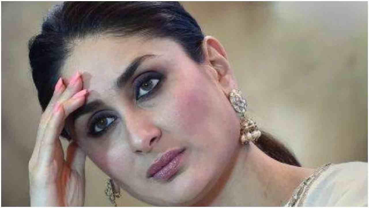 क्या करीना कपूर खान ने 12 करोड़ रुपये की फीस के कारण गंवाया 'Sita' का किरदार? जानिए सच्चाई