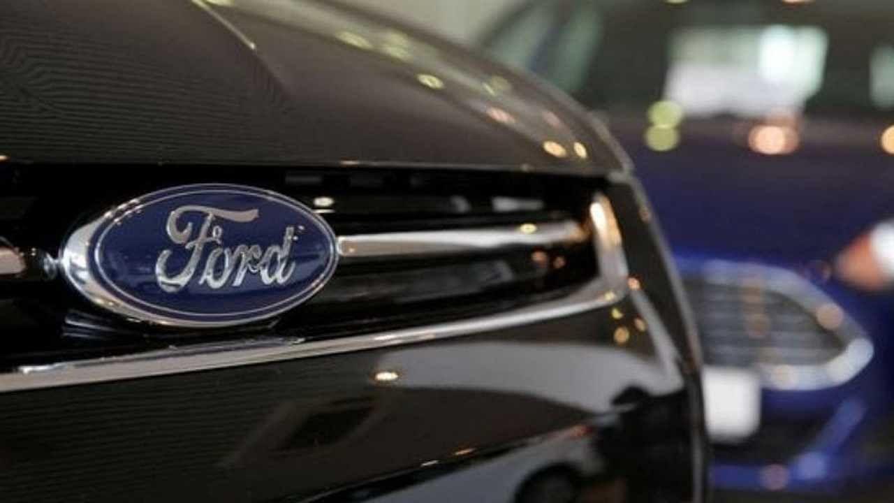 क्या वास्तव में टाटा और महिंद्रा जैसी देसी कार कंपनियों ने फोर्ड और GM की कमर तोड़ दी?