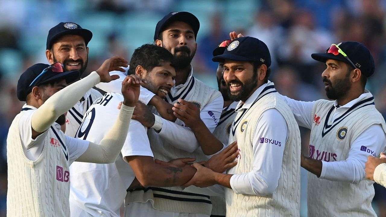 भारत के टेस्ट सीरीज छोड़ने पर बिगड़ा इंग्लैंड का दिग्गज, कहा- टीम इंडिया ने नहीं की हमारी इज्जत