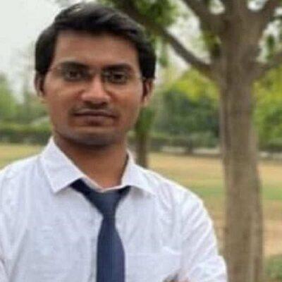 Exclusive : Tv9 भारतवर्ष से बोले IAS टॉपर शुभम कुमार-बिहार का है समृद्ध इतिहास, हमें बिहारी होने पर गर्व है